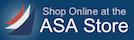 asa-store